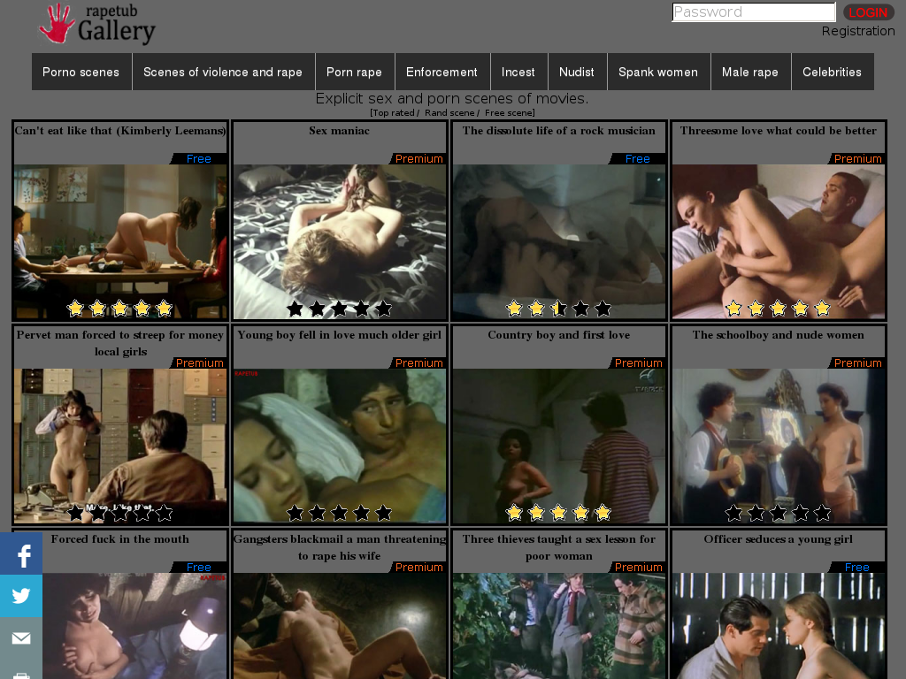 Downloadhelper Video Download Browser Extension How many people visit rapefilms.net each day? downloadhelper video download browser extension